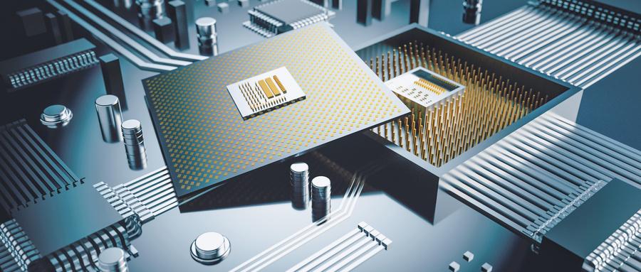 荣耀将推出搭载高通芯片5G手机 任正非鼓励前者与华为竞争