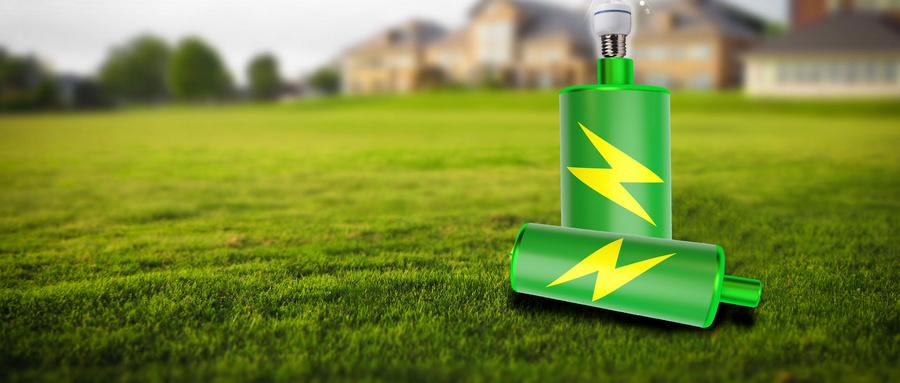 海拉推出低压电池管理系统,进一步扩大电动化领域的产品范围
