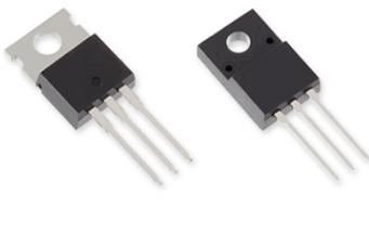 �|芝推出10款�m用于工�I�O�溟_�P�源的新一代80V N�系拦β�MOSFET