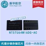 NT5TU64M16DG-AC