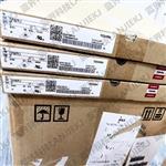 光电耦合器 TLP109(TPL.E 东芝 海量现货