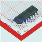 贴片光耦 TLP621-4XSM,现货原装TLP621-4XSM