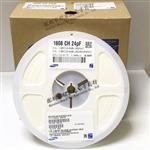 原装风华代理商陶瓷贴片电阻电容全系列SMD