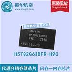 H5TQ2G63DFR-H9C