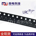 LBC807-16LT1G