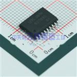 驱动芯片 62783G-S18-R,现货库存