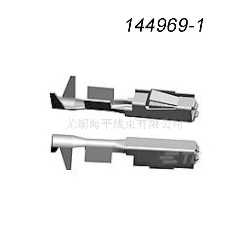 144969-1