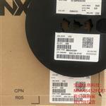 MMA8452QR1 飞思卡尔加速度传感器