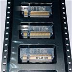 10125101-A30RLF通信设备NGFF连接器