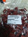 薄膜电容器ECQE2W225KH原装现货