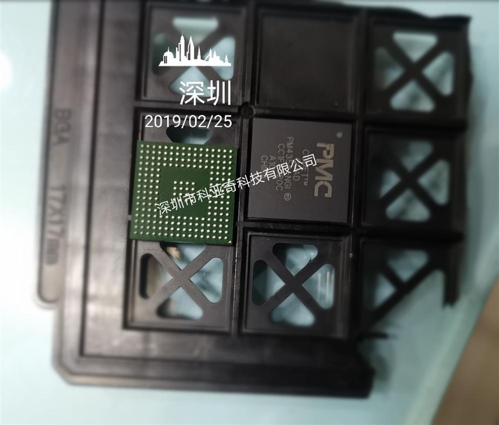 PM4354-NGI 公司原�b�F�