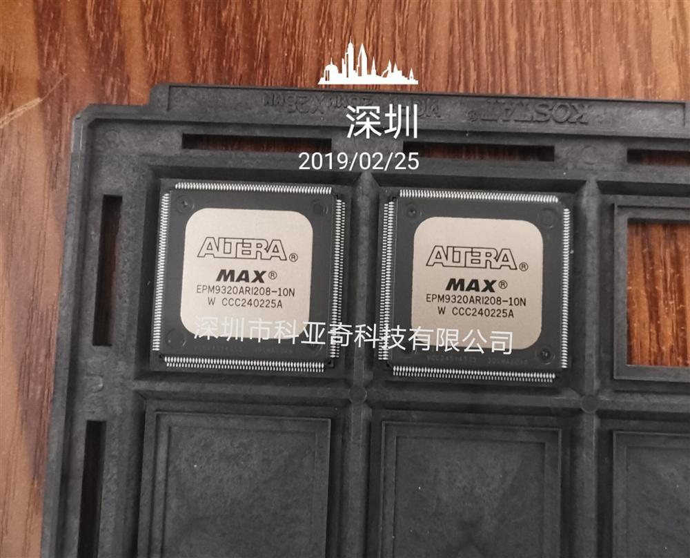 EPM9320ARI208-10N常�湓��b�F�
