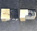 10028436-101LF高速 模组连接器