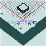 发光二极管 FM-Z3535RGBA-SH,现货FM-Z3535RGBA-SH