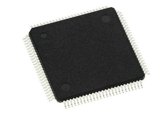 LC86F1216AD-F5N60嵌入式解决方案