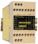 WATT控制器H60/45 see photo