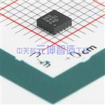 加速度传感器 MMA8451QR1 原装