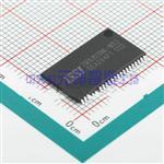 SRAM存储器 IS61LV5128AL-10TLI 原装
