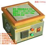 JR系列高数显恒温加热台JR-1515(150x150x20mm)