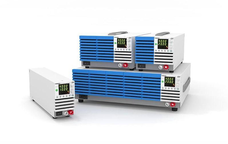 菊水直流稳定型电源PMP 系列PMP16-1QU PMP25-2TR PMP18-3TR