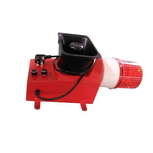 声光预警器GDJ-2 220VAC