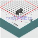 可控硅 XL1225G-AB-AE3-R,现货库存