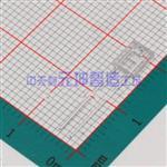 红外发射管 IR908-7C(E5),现货IR908-7C(E5)