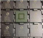 代理海思HI3519ARFCV100、HI3519RFCV101 低功耗嵌入式AI方案海思 图像识别