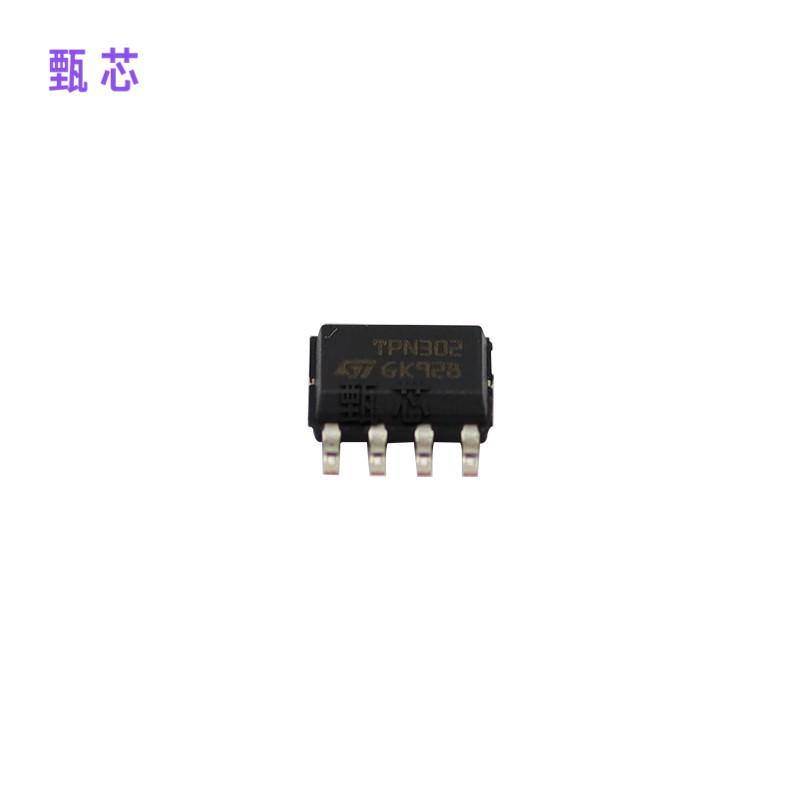 TPN3021RL