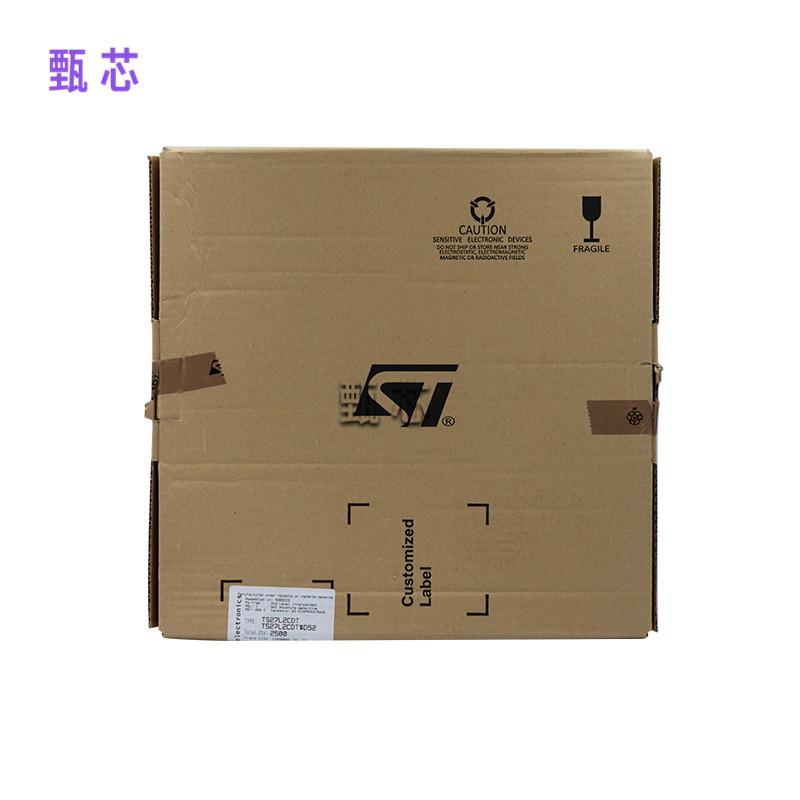 TS27L2CDT
