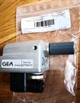 627500015 德国GEA压缩机能量位置传感器