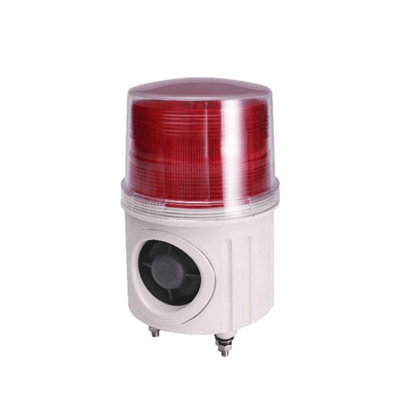 杭荣GA-220声光效应报警器