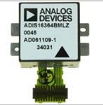 运动传感器 > ADIS16364BMLZ