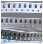厚膜贴片电阻0201.0402. 0603.1206 .1210 F/J 全系列