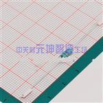色环电感 LGA0410-102KP52E,原装现货LGA0410-102KP52E