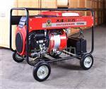 380V三相汽油发电机TOTO300A