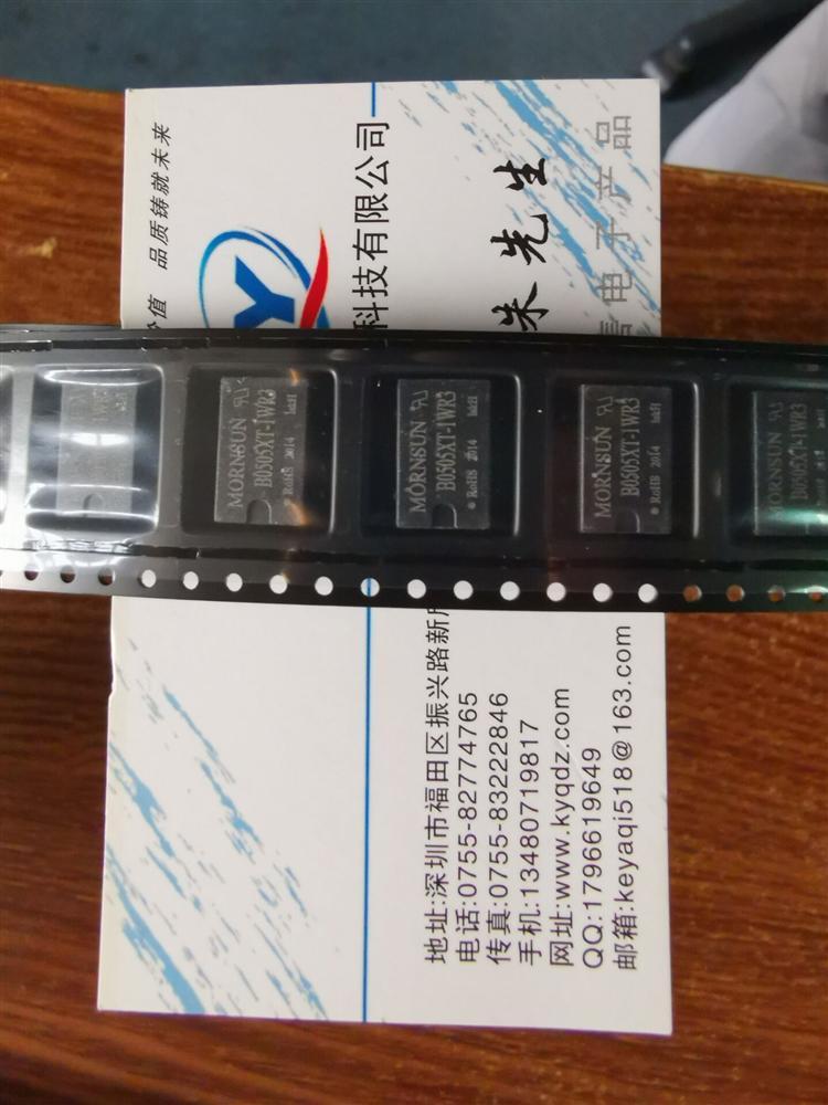 B0505XT-1WR3