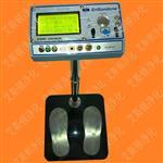 ESD-20708数显人体静电测试仪电阻检测