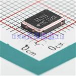 贴片晶体振荡器 全新原装O705033333MEEA4SC 准时交货100%保证质量
