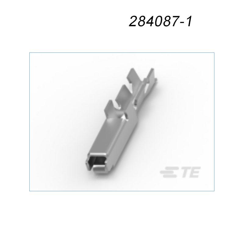 284087-1