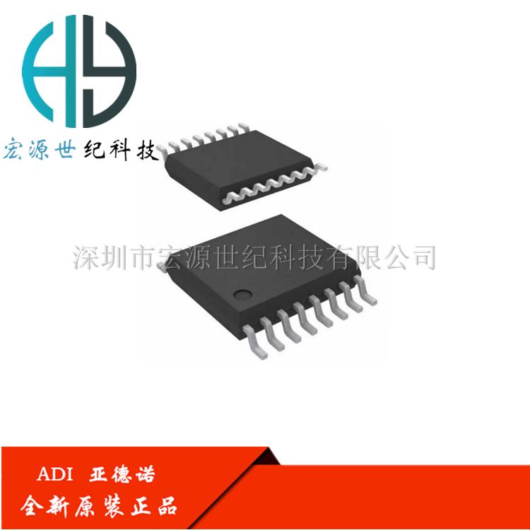 矽力杰 SY8088IAAC SY8088  1.5MHZ 2.5V-5.5V 1A DC-DC同步降压稳压器