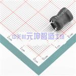 工字电感 VLU0810-470K,全新现货VLU0810-470K