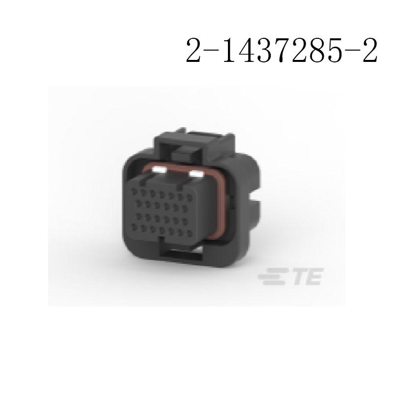 2-1437285-2