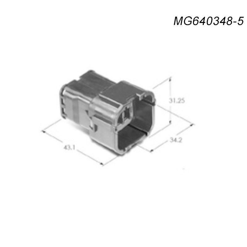 MG640348-5