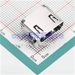 音频与视频连接器 HDMI-005,现货原装热销