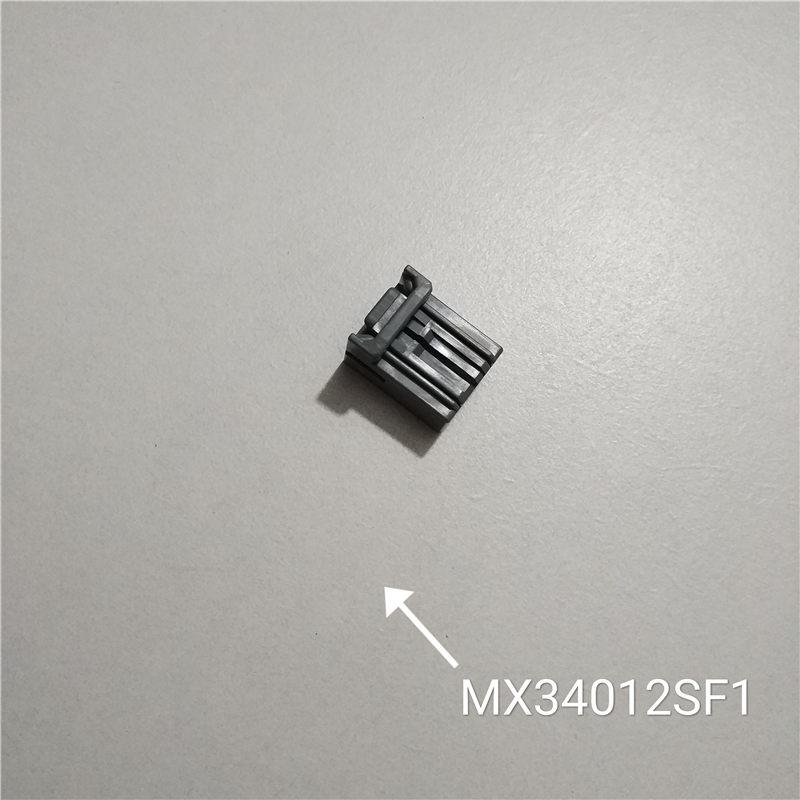 MX34012SF1