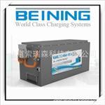 北宁锂电池-AGV锂电池LiFePO4系列-销售总部