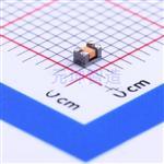 硅光电池 BPW34,现货原装优惠热销