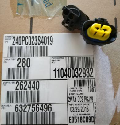 240PC023S4019