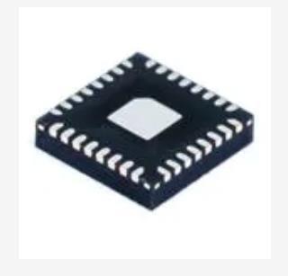 CYRF6936-40LTXC 射频收发器 Wireless USB